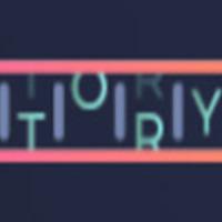 Logo of SlotStory