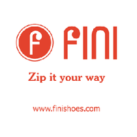 Logo of Fini Shoes