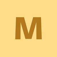 Logo of MERCE GLOBAL
