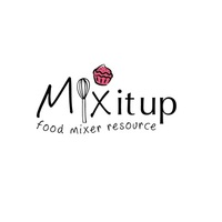 Logo of Food Mix it Up