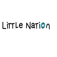 Logo of Little Nation NZ