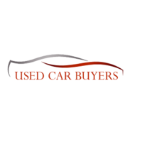 Logo of Used Car Buyers