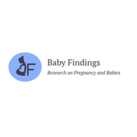 Logo of baby findings
