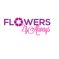 Logo of Flowers 4Always