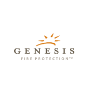 Logo of genesisfire protections