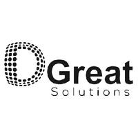 Logo of Brock Stratton