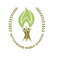 Logo of wychwood