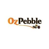 Logo of Pebble Supplies