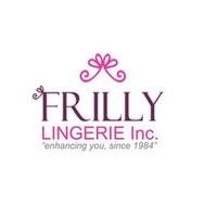 Logo of Frilly Lingerie Inc