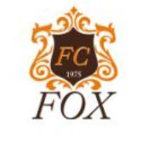Logo of Fox Cigars