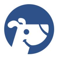 Logo de WebTranslateIt
