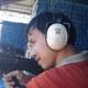 1109_sovann_fire_gun