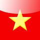 1277_vietnam-1