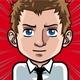 1304_avatar