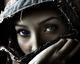 15270_cool-eyes