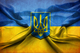 19623_Україна__украина__ukraine__флаг__герб__4000x2667