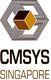 20396_cmsys_logo