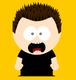 21131_avatar