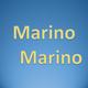 21365_marinomarino_logo