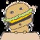 22617_avatar-chika