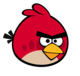 24592_angry_bird_red