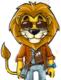 25772_aslan