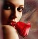 26981_visior_à_la_rose