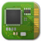 29723_apps-audio-card-icon