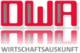 36236_dwa-logo-160px