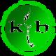 36611_logo_kabo_tv