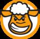 37101_logo-vcd-png