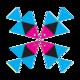 41669_quad-logo-circle