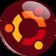 43274_logo_ubuntu_tondo02