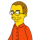 469_nico_simpsons