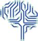 5190_accenture-intelligent-automation-pov-graphic