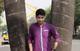 53115_me_at_manikmiya_avinew_img_5379