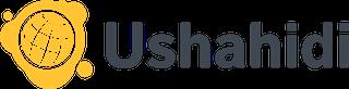 Ushahidi Forums