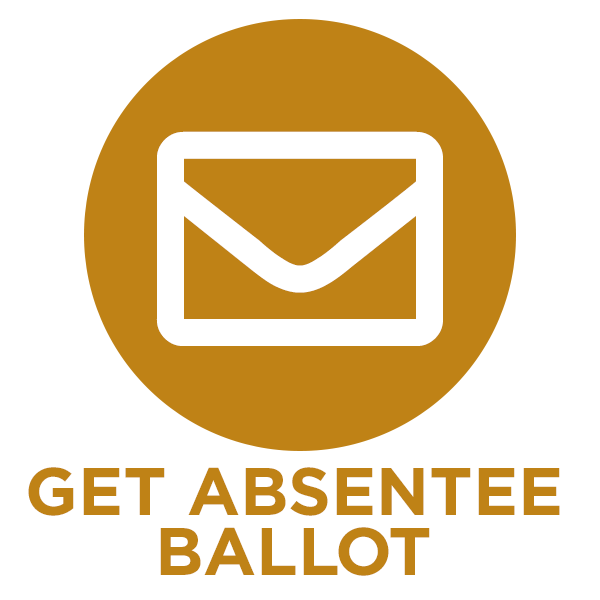 Request Absentee Ballot