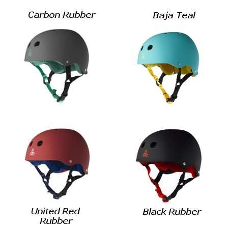 helmets3.jpg.jpeg