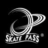 skate-pass_1.jpg
