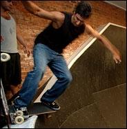 skate.184.jpg