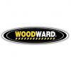woodward_1.jpg