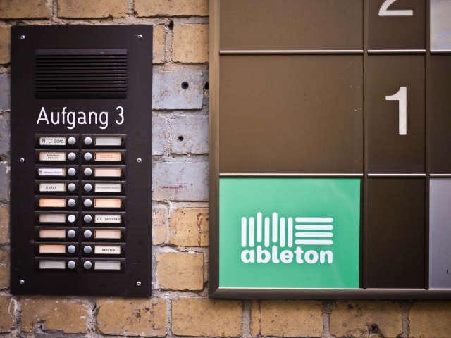 abletonoffice_berlinjuly2012_blotto_1000488.jpg