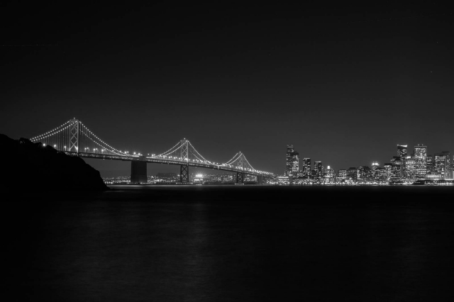 baybridge_sfnov2013_blotto_8270_1.jpg
