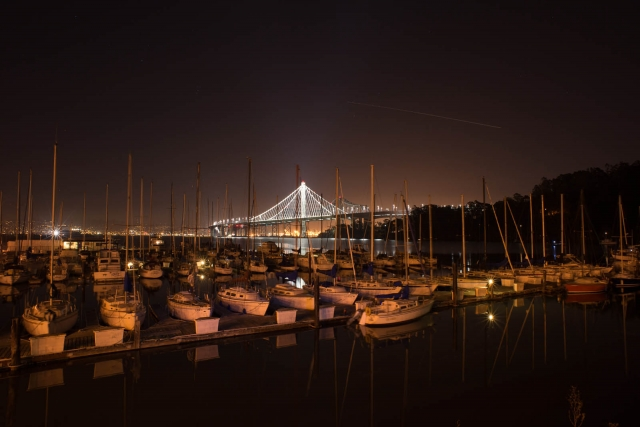 baybridge_sfnov2013_blotto_8273_1.jpg
