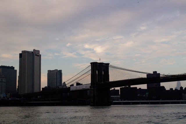 brooklynbridge_nycoct2013_blotto_2263_1.jpg