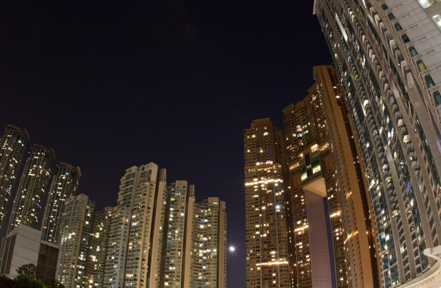 buildings_hongkongaug2013_blotto-0837_1.jpg