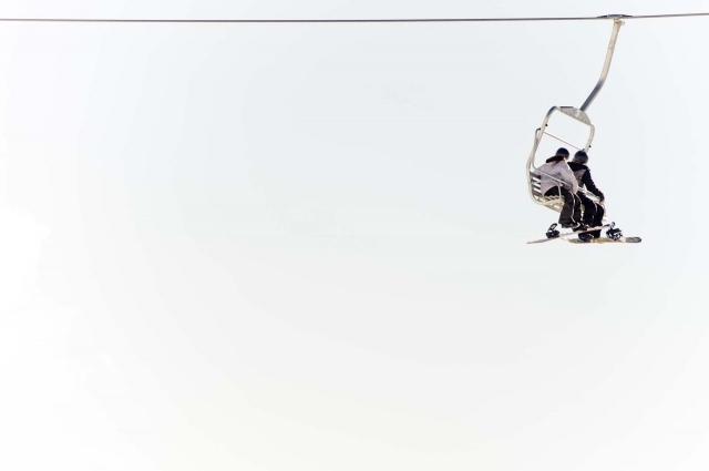 chairlift_highfives2012_blotto_7227.jpg