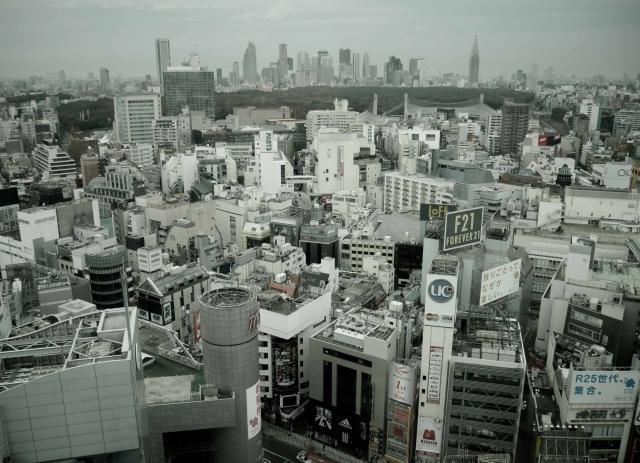 cityscapes_tokyonov2012_blotto_1020075_1.jpg