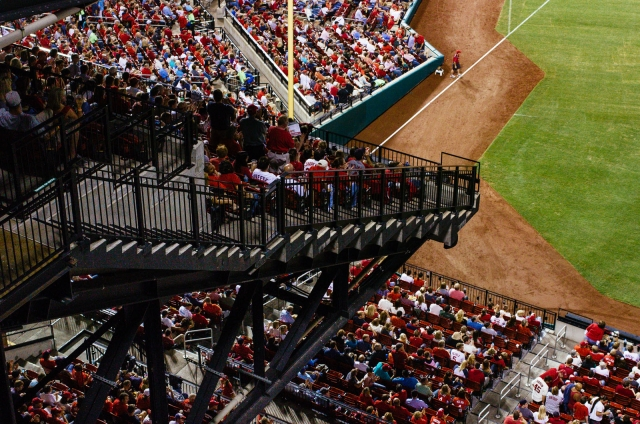 crowd_buschstadium2013_blotto-1893_1.jpg